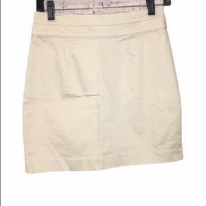 H & M Midi Skirt